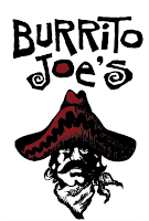 Burrito Joe's Moves In on 39th