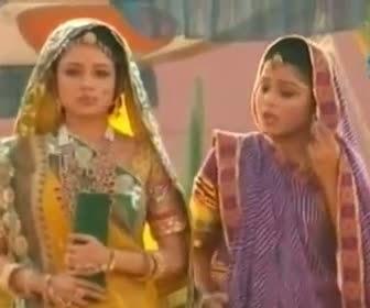 Sinopsis 'Jodha Akbar' episode 144