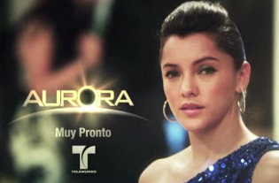 capitulos de Aurora Telemundo, Ver Telenovela Todos los capitulos de