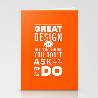 design art quotes dp pictures great design ask