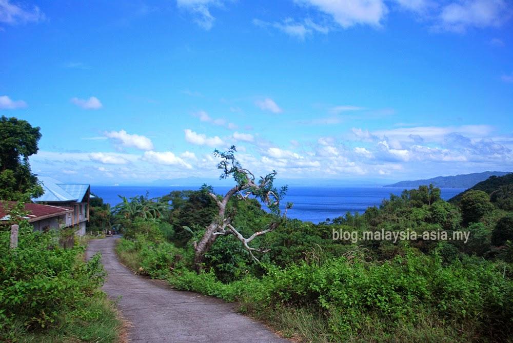 Anilao View