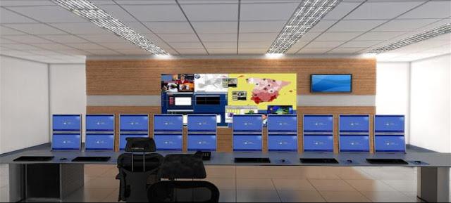 centros_de_control-monitoreo