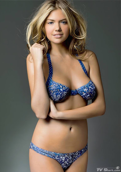 MaximKateUpton Kate Upton photo sexywomanpics.com