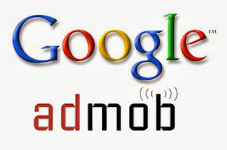 Google rilis beta AdMob SDK untuk Windows Phone 8