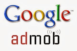 Google rilis beta AdMob SDK untuk Windows Phone 8