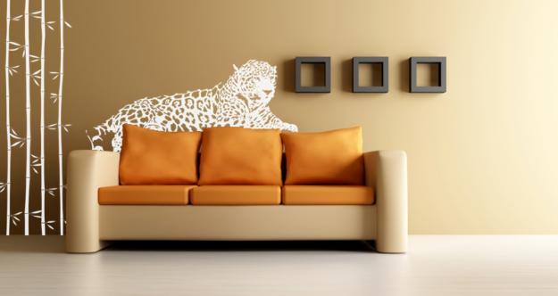 decoracao alternativa de casas : decoracao alternativa de casas:Adesivos – Decoração alternativa