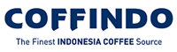 Lowongan Kerja Management Trainee PT Coffindo