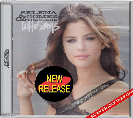 selena gomez who says. hair Selena Gomez shared the
