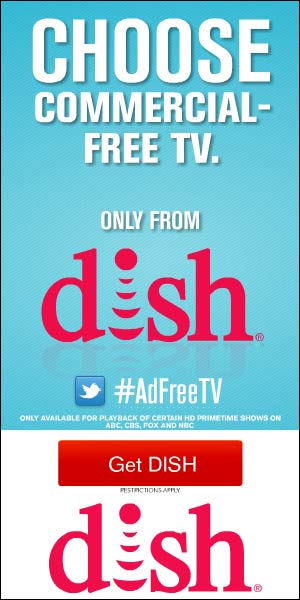 how to get free dish network programming