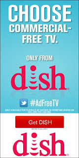 DISH offers 2012