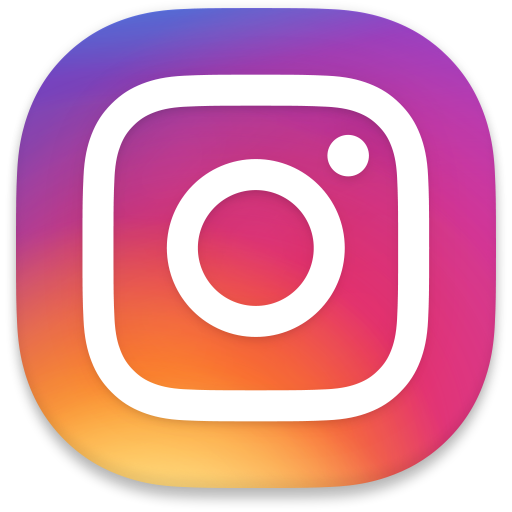 Siga-me no instagran