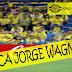 FICA JORGE WAGNER!
