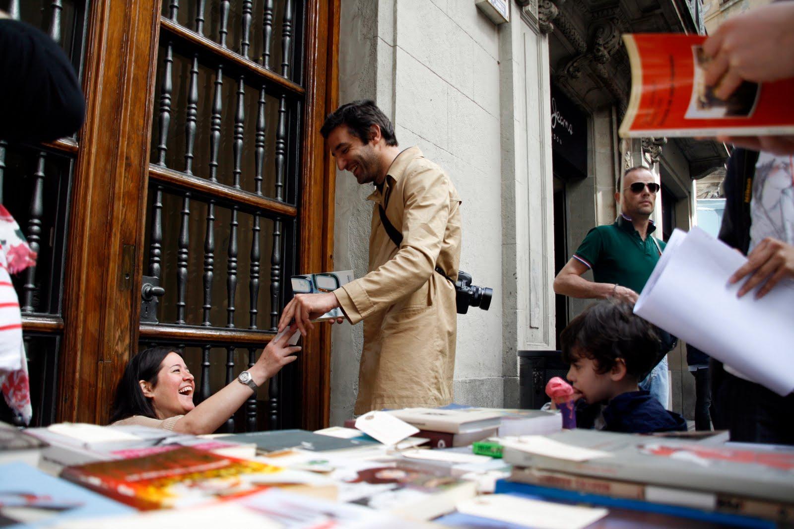 Un D A En La Casa De Carlitos Y Patricia 1010 Ways To Buy