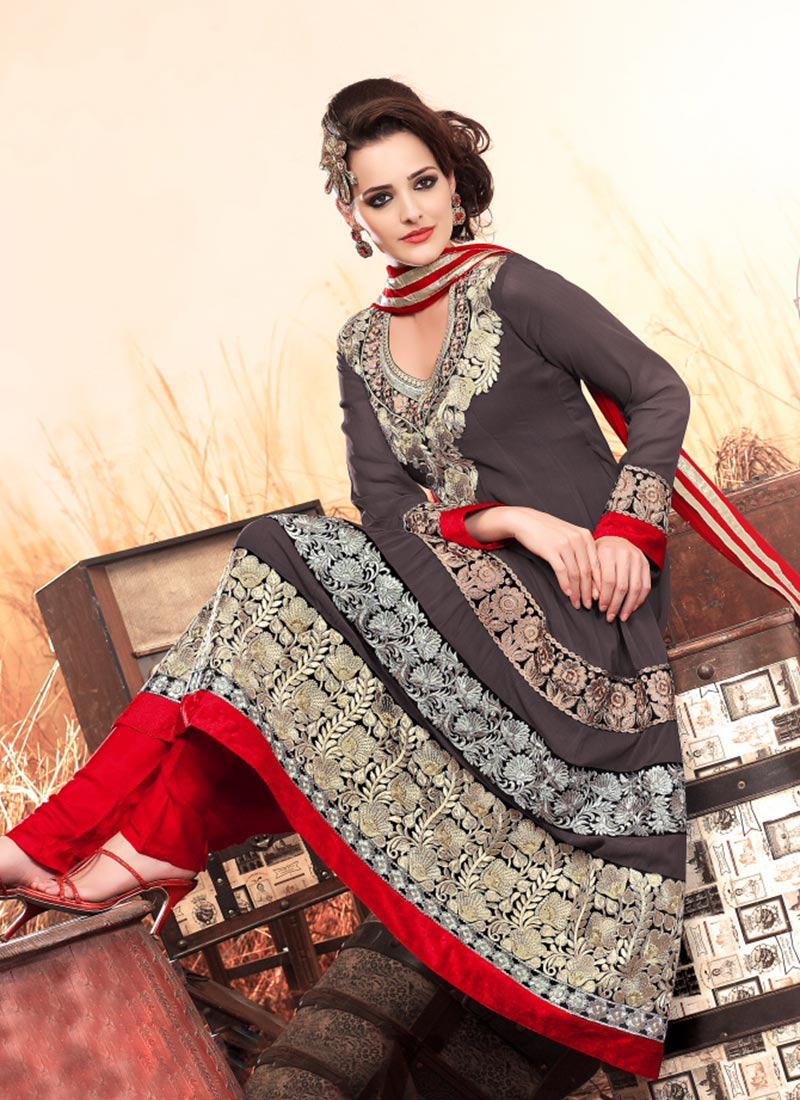 Indian designer clothes online shopping