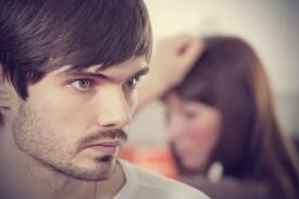Bagimanakah Batasan Sikap dengan Mantan Pacar?