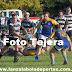 Rugby: Estudiantes obtuvo el bronce en el seven de Chivilcoy