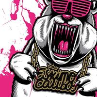 [2010] - Eskimo Callboy [EP]