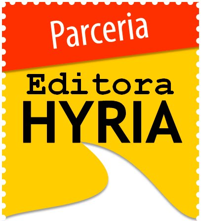 Editora Hyria