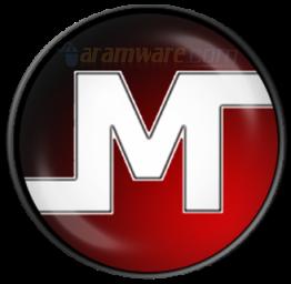 برنامج Malwarebytes Anti-Malware 2.0.2 لازالة ملفات التجسس Malwarebytes'-Anti-Malware%5B1%5D