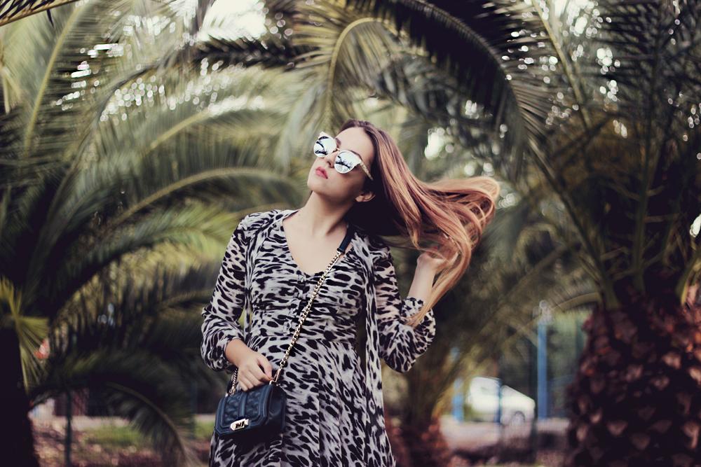 aimerose fashion blog france