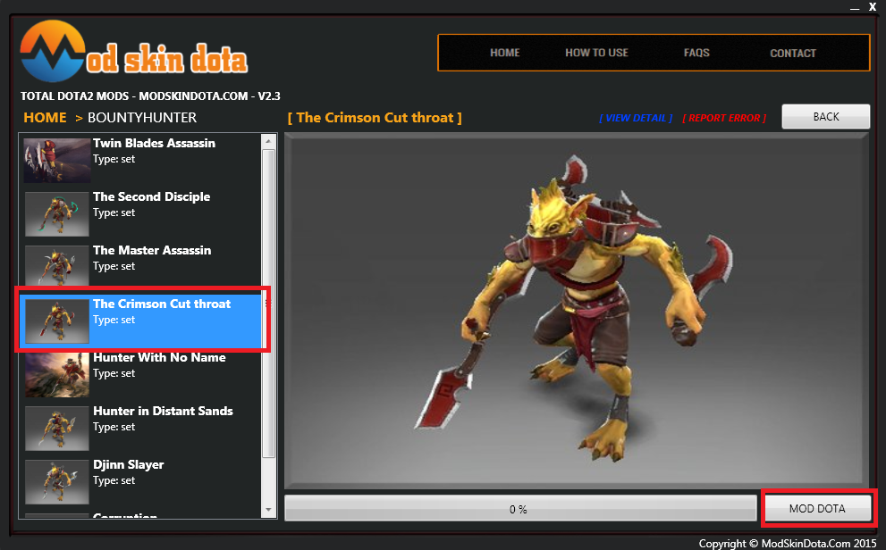 dota 2 full version free download latest version in