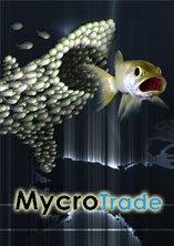 Soy Microglobal
