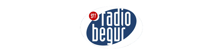 Ràdio Begur