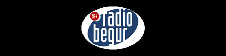 Ràdio Begur