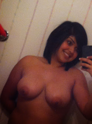 Beautiful Indian Girl Big Boobs Photo   nudesibhabhi.com
