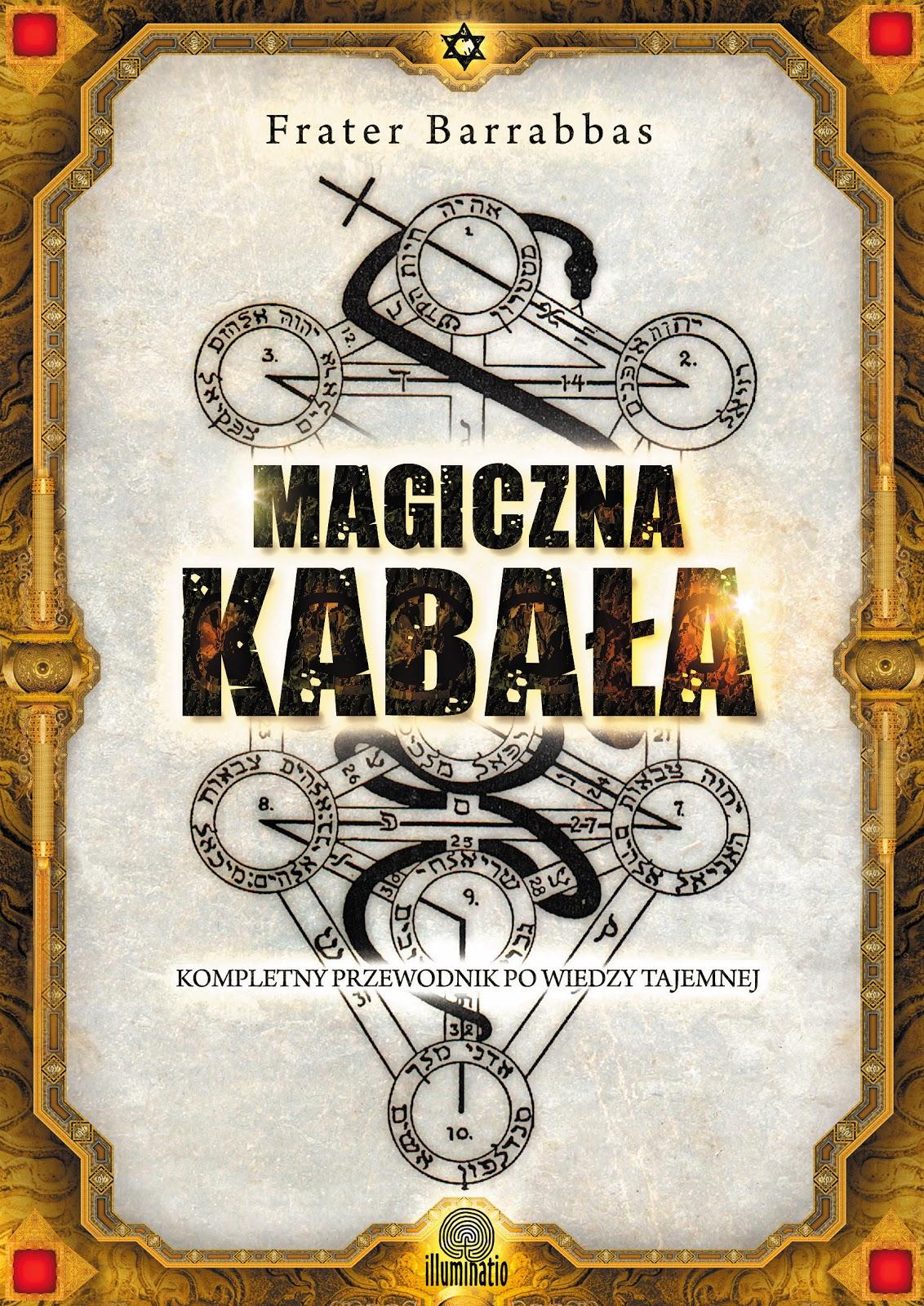 http://www.illuminatio.pl/ksiazki/magiczna-kabala/