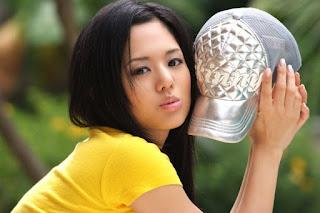 Bokep Asia jepang Sora aoi 3gp part 1