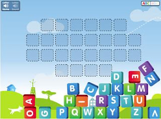 external image alphabet+4.jpg