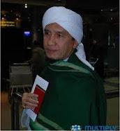 Syeikh Muhammad Nuruddin