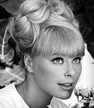 Elke Sommer