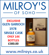 Milroy&#39;s of Soho