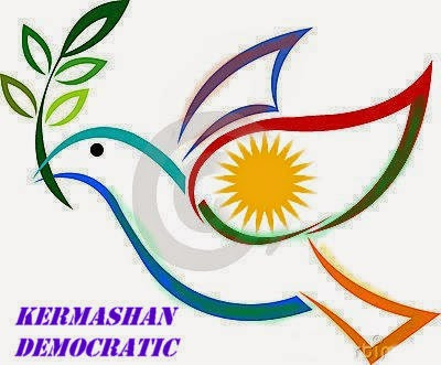 kermashan demokratic on facebook