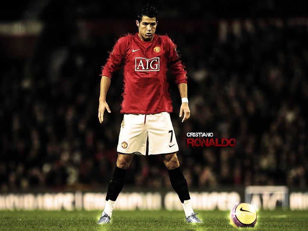 http://4.bp.blogspot.com/-L64KJNnuHPo/T5EpNMQlV_I/AAAAAAAAAAk/nB_EumwfVWA/s1600/Cristiano_Ronaldo.jpg
