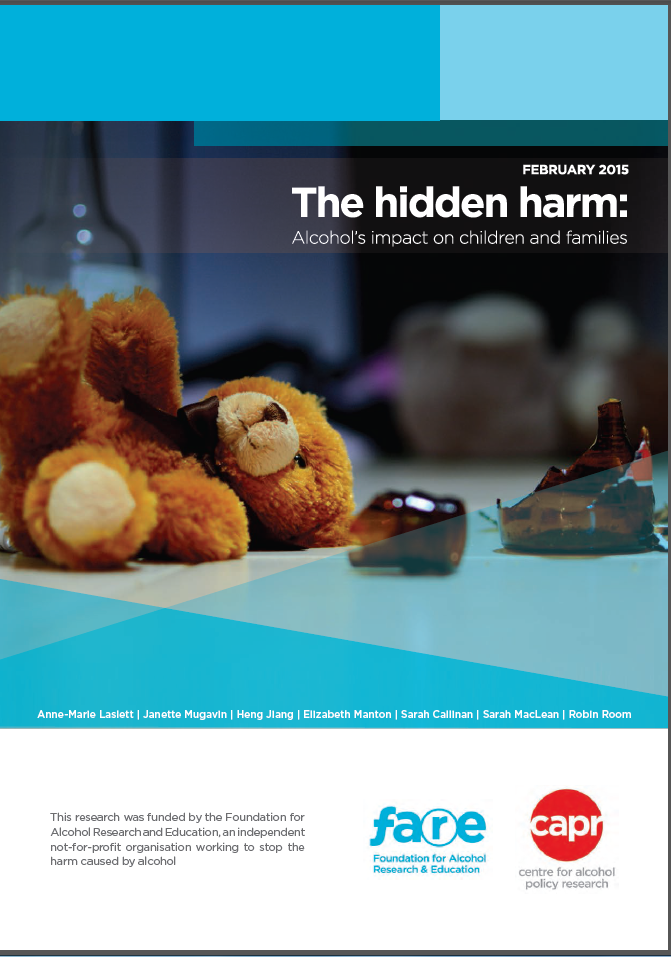 http://www.fare.org.au/wp-content/uploads/2015/02/01-ALCOHOLS-IMPACT-ON-CHILDREN-AND-FAMILIES-web.pdf