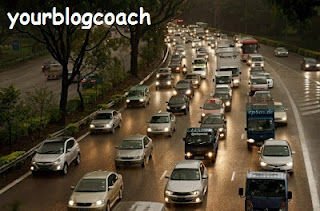 your-blog-traffic