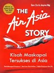 The Air Asia Story