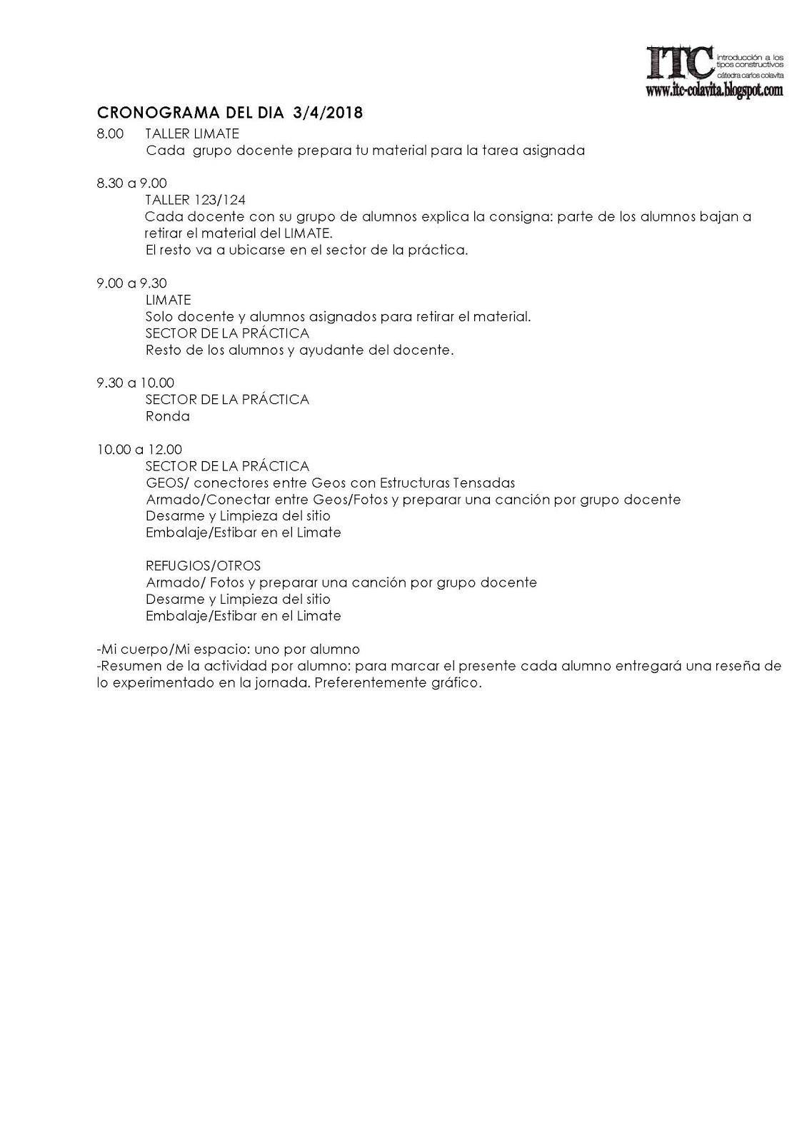 Famoso Reanudar Muestra Estudiante De Secundaria Sin Experiencia ...