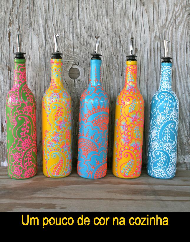 garrafa-de-vinho-pintada-a-mao-1