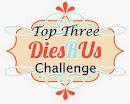 Dies R Us Challenge