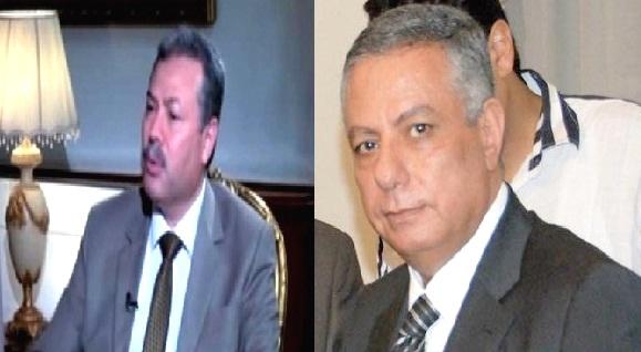 وزارة التعليم بين عودة الدكتور محمود ابو النصر أو بقاء الرافعى فى التشكيل الجديد للحكومة