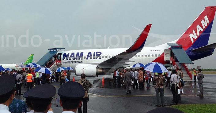 http://www.agen-tiket-pesawat.com/2013/01/satu-lagi-maskapai-penerbangan-baru.html