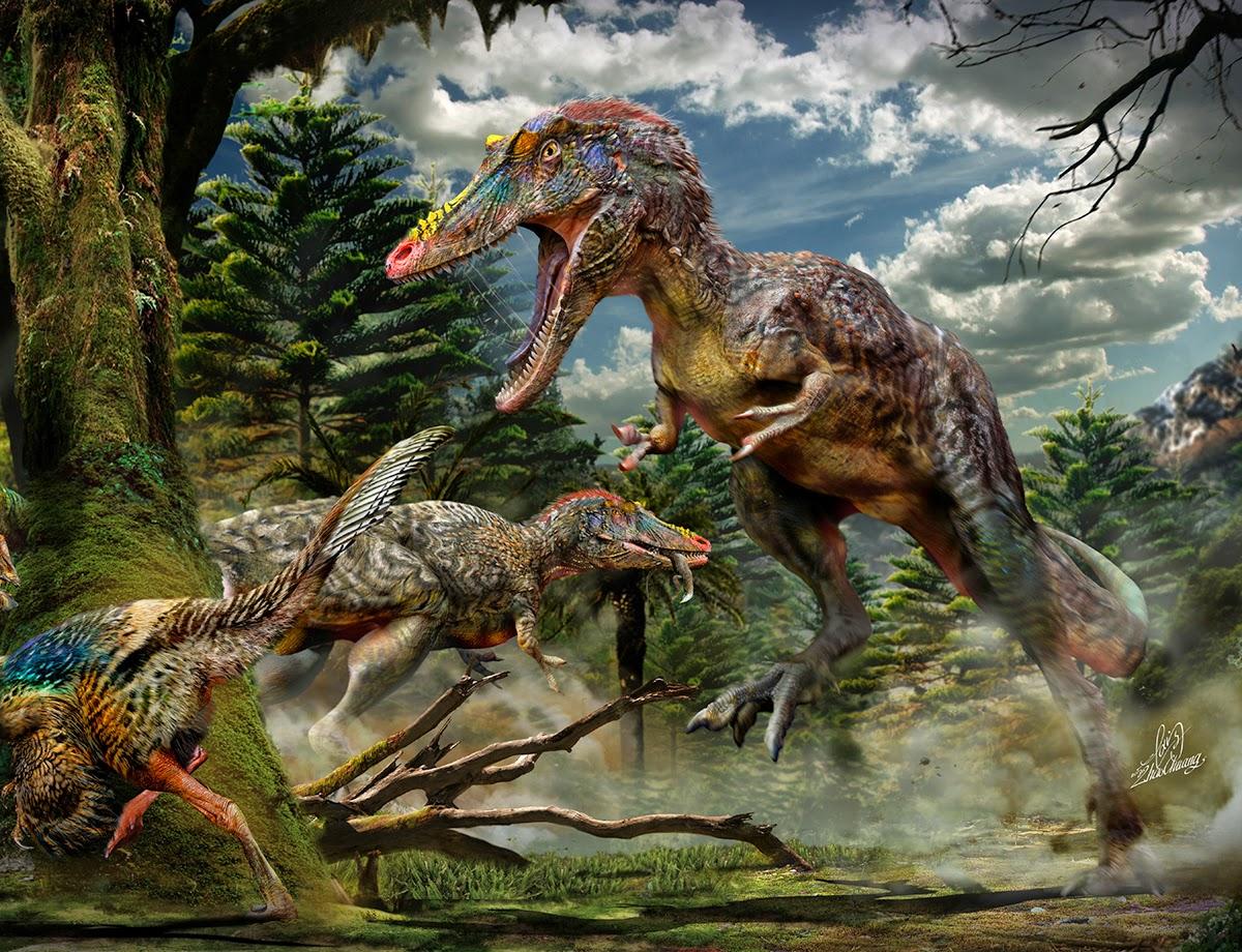 crop-611680-qianzhousaurus-sinensis.jpg