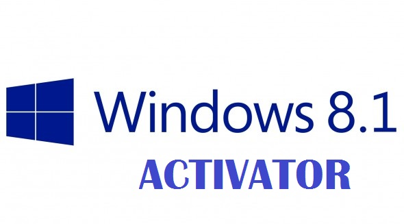 Download Windows 8.1 Activator