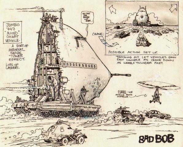 movies. 'nuff said Mad_Max-Fury_Road_Concept_Art_by_Brendan_McCarthy-16