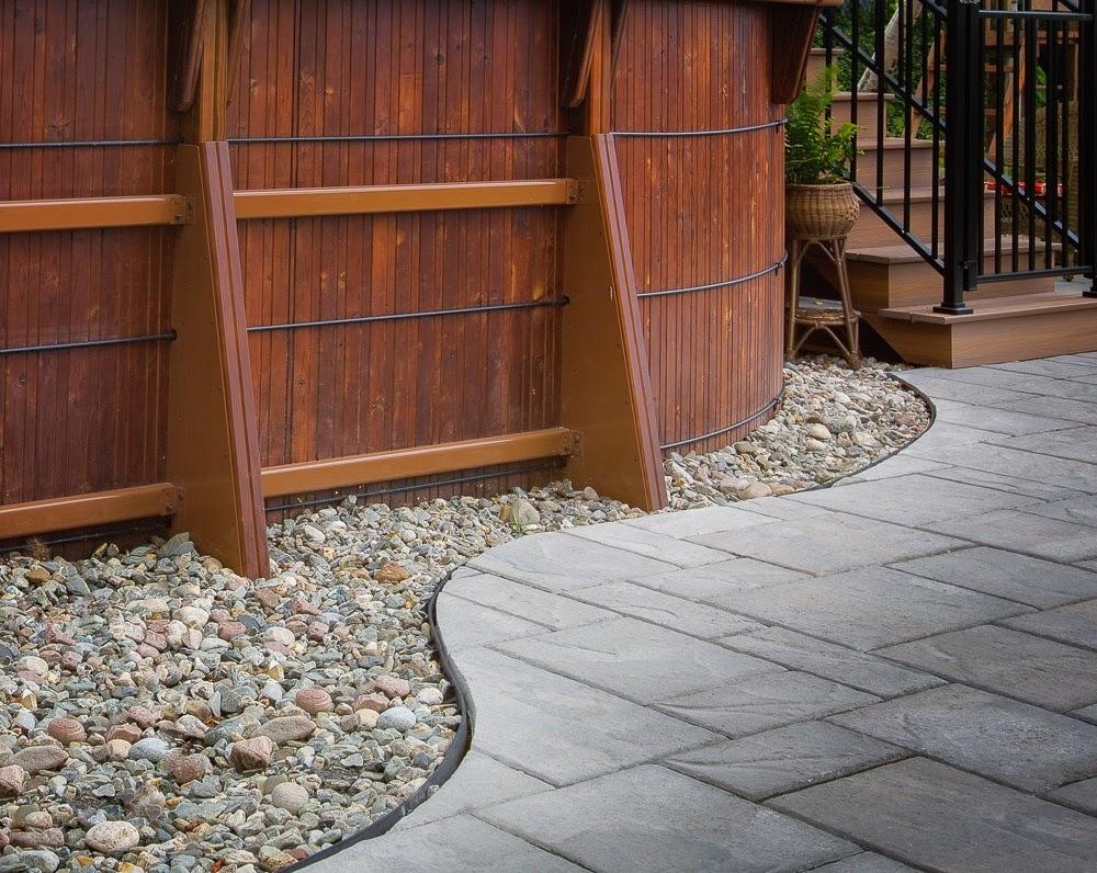 Terrazas construcci n y decoracion de terrazas bonitas for Decoracion construccion