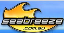Seabreeze weather and forums
